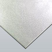 ZAM鋼板