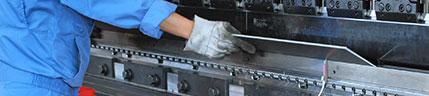 鋼製加工品について